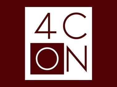 Logo Tasarım Örneği   Logo Design Example