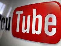 You Tube clone