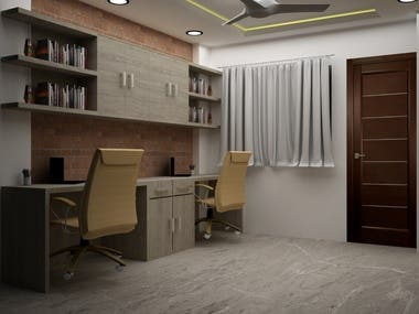 Architect Design