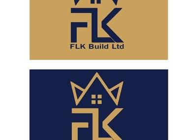 Logo Re branding