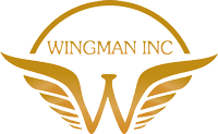 wingman INC
