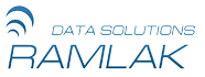 Ramlak Data Solutions