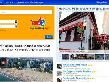 info-booking.com