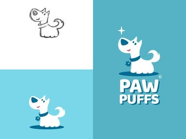 Icon base Logo designs