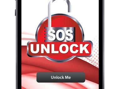 Locksmith App Android And iOS