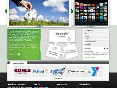 GreenPointerp.com