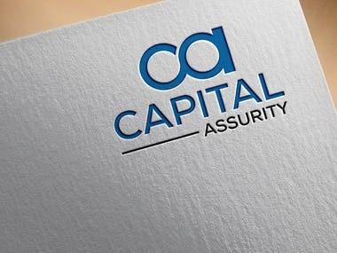Capital Asurity