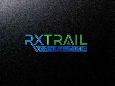 Rxtrail