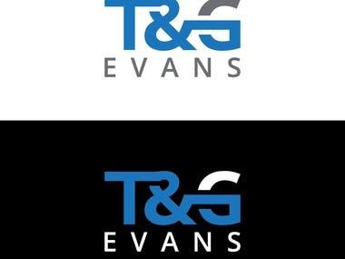T&G Evans