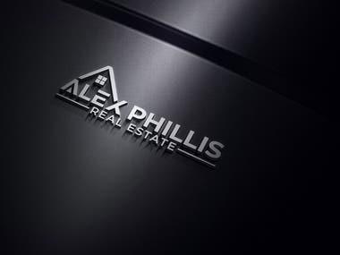 Alex phillis