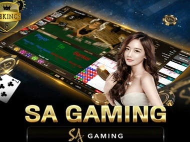 Online Casino Gambling - Crypto Currency