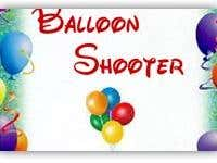 Balloon Shooter - Flash Game