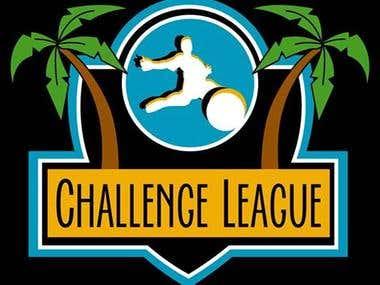 Winning Soccer Logo