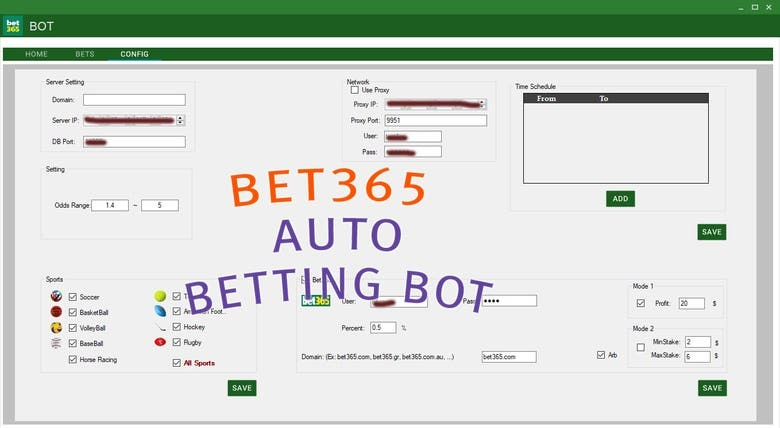 Pinnacle sports betting bots sports betting gambling addiction