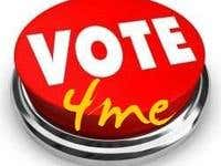 Providing  Any kind of VOTES and S.M.M