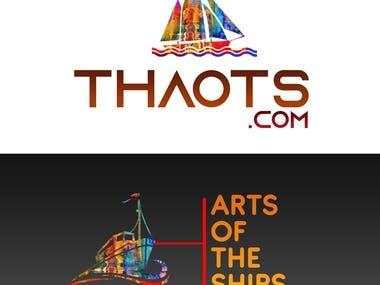 Shiping logo