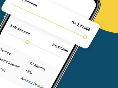 TelePe Personal Finance App