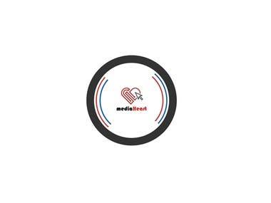 MediaHeart.ro - Branding & Website
