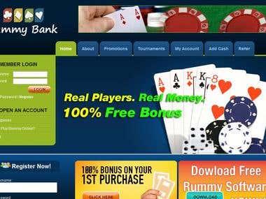 online 13 card rummy