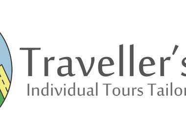 Traveller's Haven