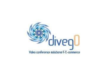 Logo designing & illustration