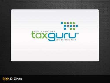 tax guru tax services