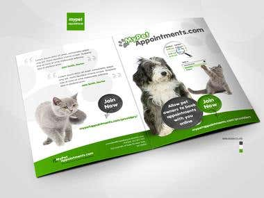 MyPetAppointments