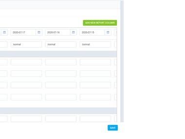 Perfex CRM Custom module development