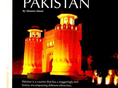 marvels of pakistan