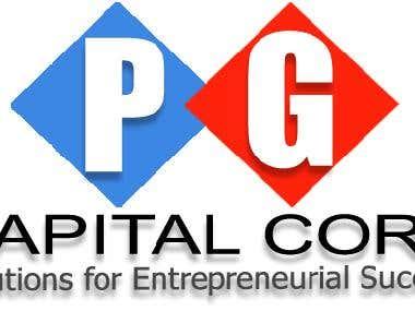 Logo Design & Graphic Design