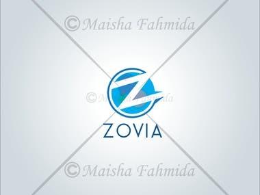 Logo showcase 1