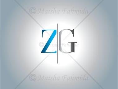 logo showcase 2