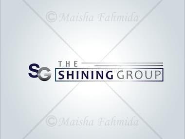 Logo showcase 6