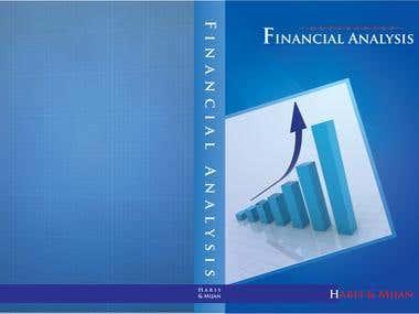 E-book & Book Cover