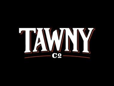 Logo Tawny