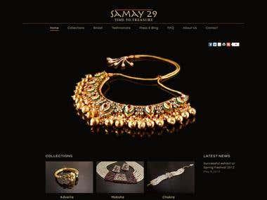 Samay29
