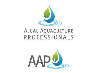 Logo Design & Stationery System for AAP