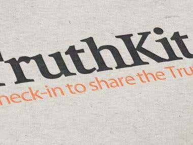 TruthKit