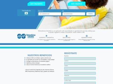 telemedicinacolombia.com