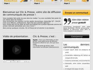 agence-presstissimo..com