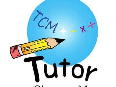 TutorChiangMai logo