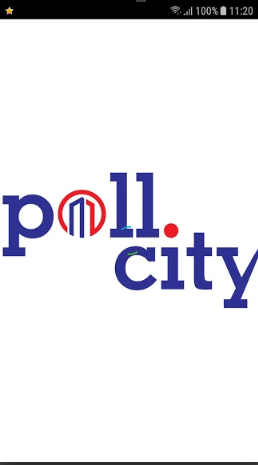 Poll City Android / IOS Mobile Application.