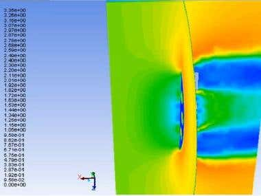 ANSYS 13