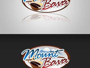 Mount Bava