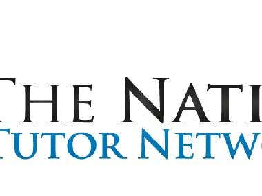 The National Tutor Network