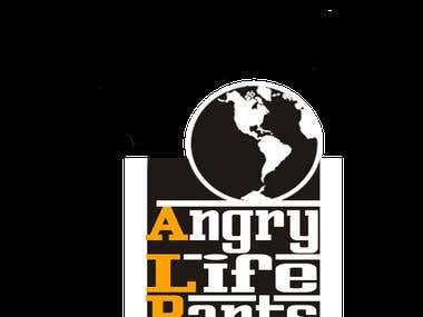 Angry Life Rants