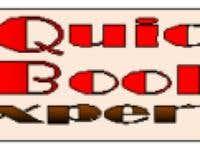 The Quickbooks Expert