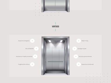 mover-lift.it (Multi Language)