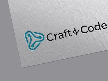 Logo for ITCompany