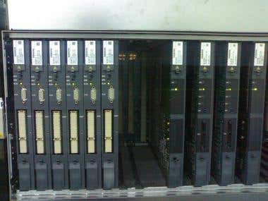 Access Networks-Telephony